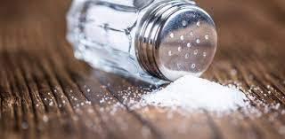 salt.jfif