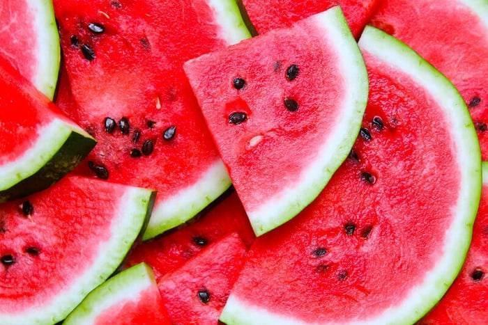 8 Health Benefits of Watermelon | Grey Bears