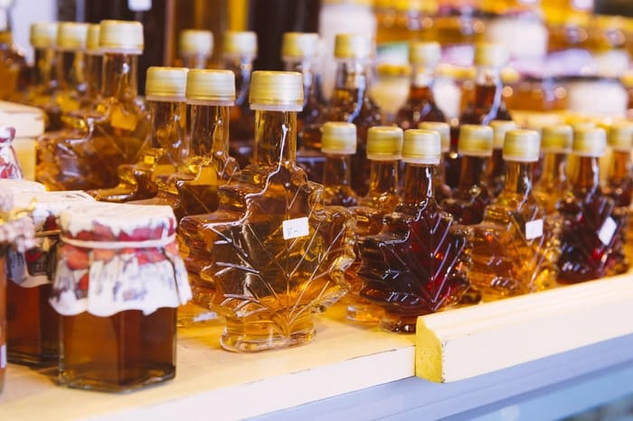 Why Is Maple Syrup So Expensive?