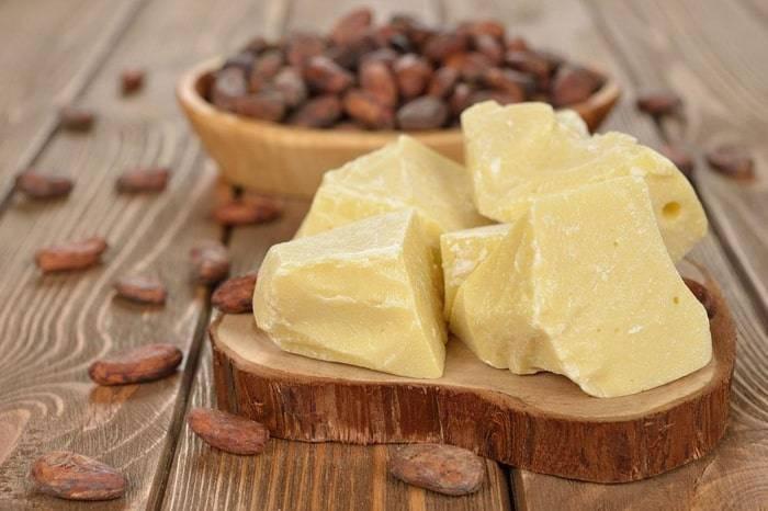 cocoa butter | Definition, Characteristics, & Uses | Britannica