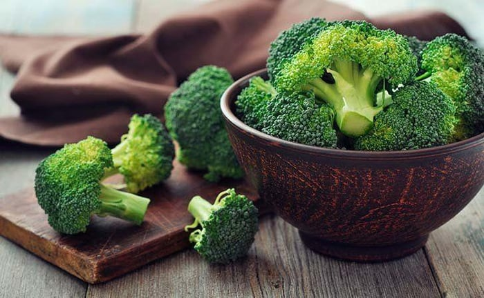 10 Superfoods Women Should Eat | Everyday Health
