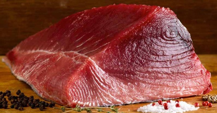 Your Essential Guide to Tuna | Types of Tuna - How to Cook Tuna