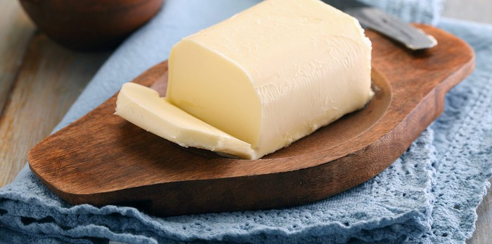 Common Types of Butter: Guide, How to Use Different Butters, and More |  Real Simple