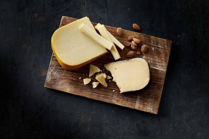 Gouda   Everything you need to know about Gouda cheese   Castello   Castello