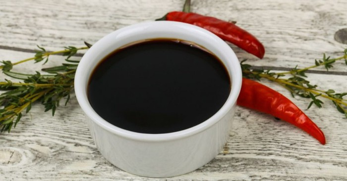 Does Soy Sauce Go Bad After Expiration Date? How To Tell For Sure -  Fitibility