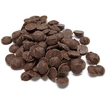 Carob Chips - Nuts To You