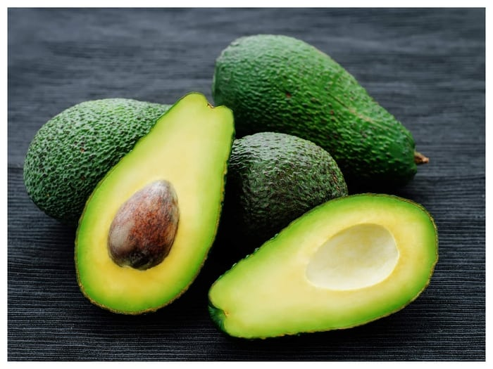 Avocado Benefits for Cancer: Avocado can help in cancer treatment; Study