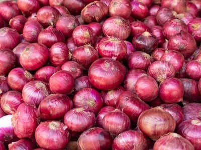 What is the difference between onion and spring onion and which is  healthier?   The Times of India
