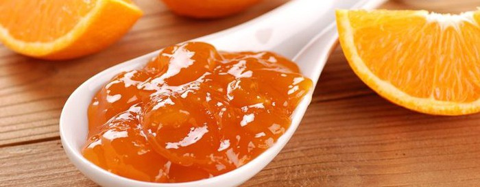 Why Is Orange Jam Called Marmalade? - GlassBottles.co.uk