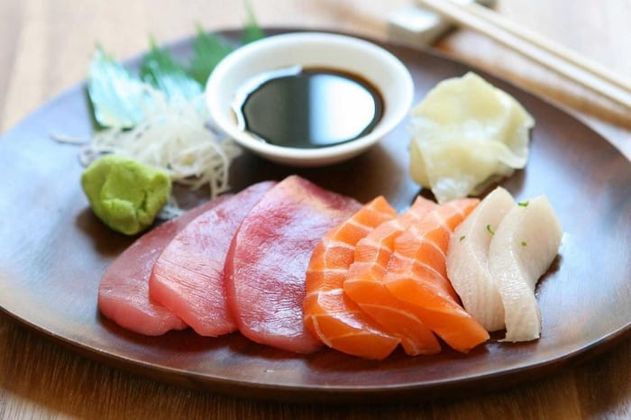 Why Is Sashimi So Expensive?. What do you think is the price of the…   by  Tony Chen   Medium