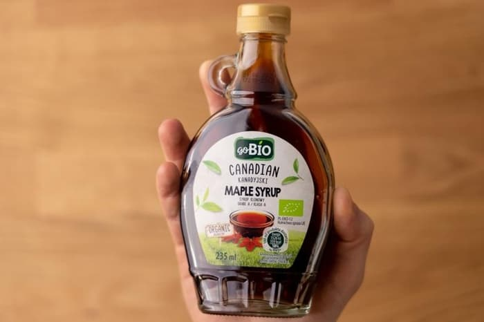 Does Maple Syrup Go Bad? How Long Does It Really Last? - Does It Go Bad?