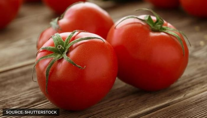 Fact Check: Is The 'tomato' Virus Harmful To Humans? What Is Infecting  Tomatoes?
