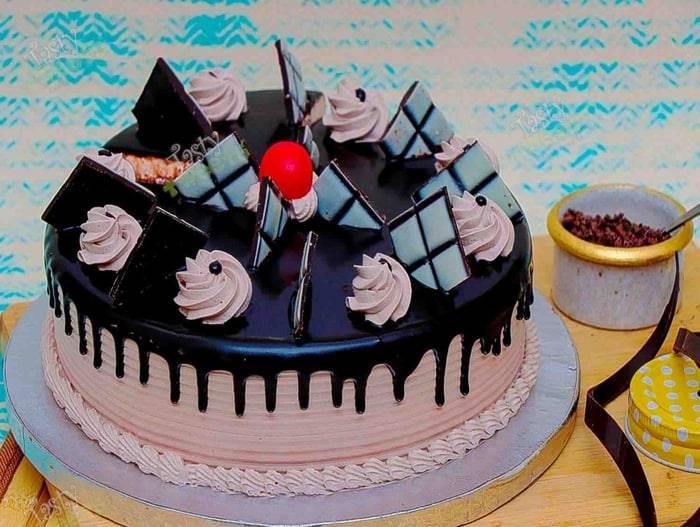 Order Cakes Online in Gurgaon | Cake Order in Gurgaon